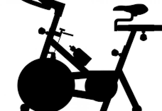 Cyclo circuits – a benchmarking experience