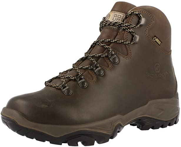 Scarpa Terra GTX Walking Boot