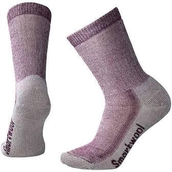 Smartwool socks Bristol Nordic Walking
