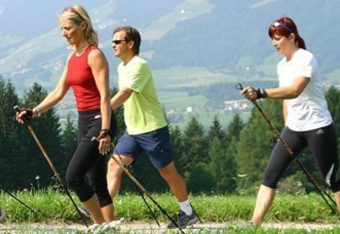 How long and how strenuous should exercise be to reap maximum health benefits?