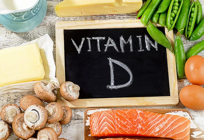 Vitamin D: should we be worried? Plus summertime reading