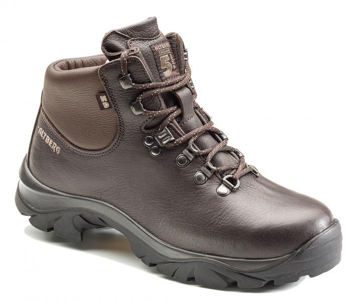 Altberg Fremington Lite Walking Boots