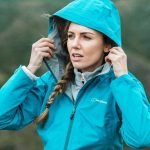 Best Womens Waterproof Jackets For Walking