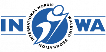 International Federation of Nordic Walking